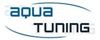 Aqua Tuning